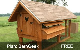 beautiful diy chicken coop plans    build