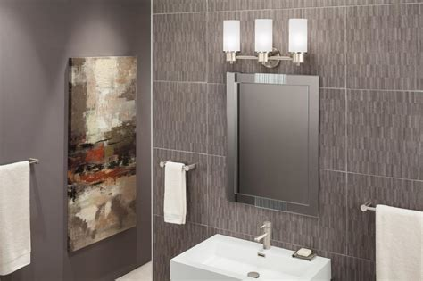 Moen Dn0763ch Iso 3 Globe Bath Light, Chrome Exposed Brick Backsplash Kitchen White Floor Ideas Ceramic Tile Photos Of Floors Mural Kitchens With Marble Countertops Grey What Color Cabinets For A Small