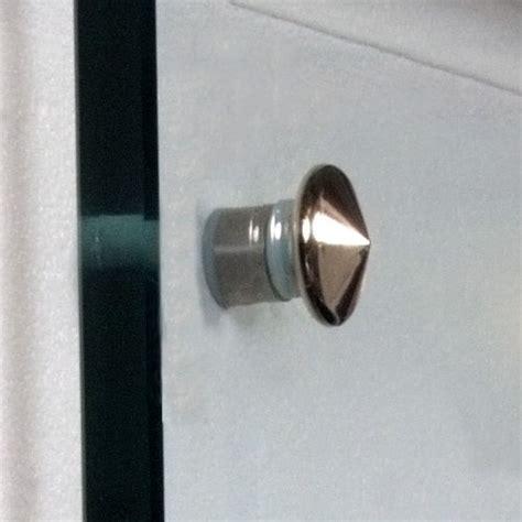 Küchenrückwand Glas Befestigen edelstahl befestigung set glas kuchenruckwand