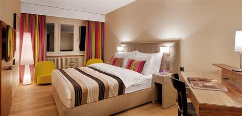 comment décorer une chambre à coucher adulte comment décorer sa chambre 5 astuces pour mettre de la