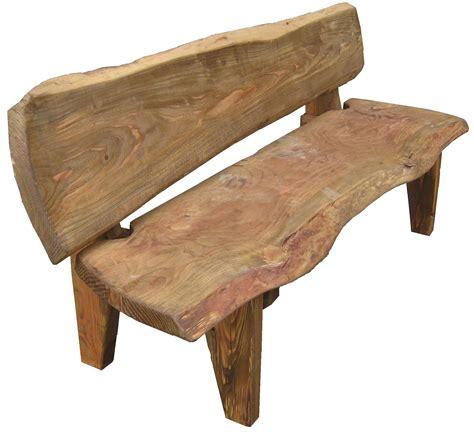 bench craft company bench craft company mariaalcocer