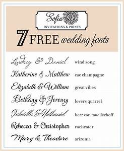 17 best images about wedding invitations on pinterest With calligraphy alphabet wedding invitations