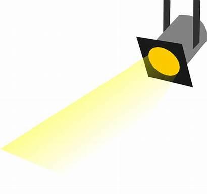 Lights Clipart Clipartpanda Terms