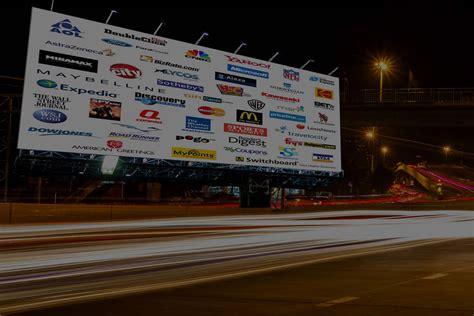 20380 resume exles marketing data analyst companies in gurgaon cv vs template best