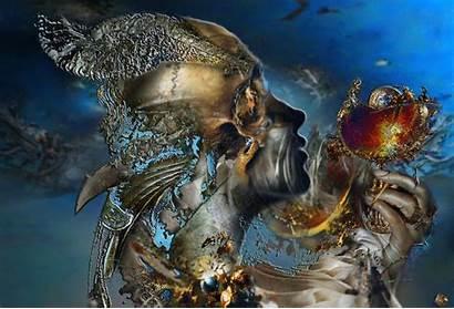 Anima Mundi Soul Wisdom Feminine Divine Grow