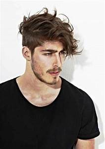37 Best Stylish Hipster Haircuts in 2018 - Men's Stylists