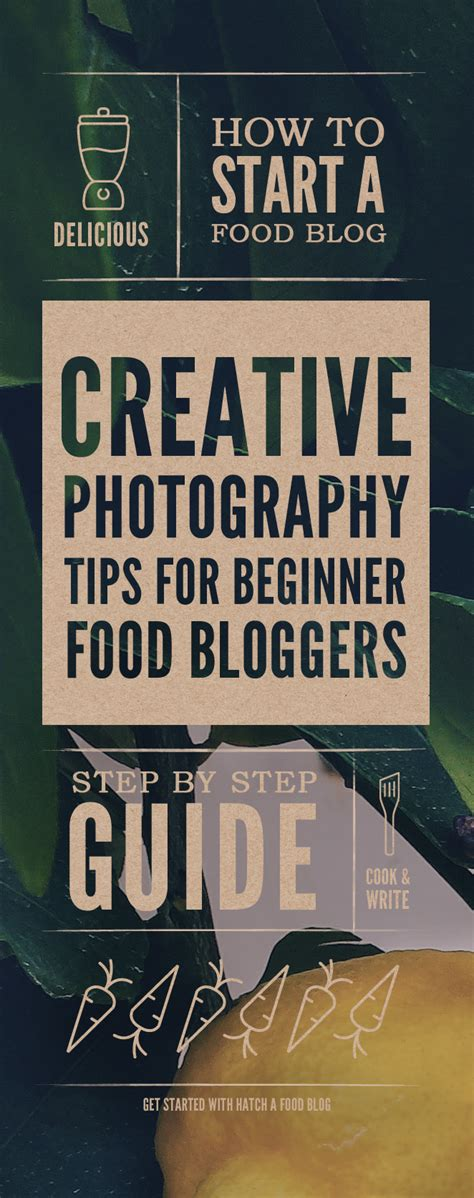 13348 photography tips and techniques for beginning photographers photography tips and tricks for beginners 78 graphy