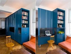 3, Small, Apartment, Ideas, Creating, Multifunctional, And, Modern, Home, Interiors