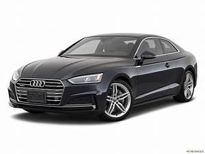 Audi A5 Coupé : car pictures list for audi a5 coupe 2018 45 tfsi quattro sport 252 hp oman yallamotor ~ Medecine-chirurgie-esthetiques.com Avis de Voitures