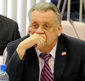 Frustate Sedere L Ultima Proposta Dalla Russia Frustate Ai Per Mano