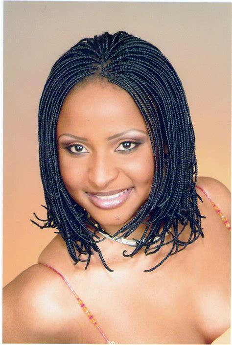 Pixie Braids Hairstyles pixie braid hairstyles