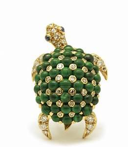 Bijoux Anciens Occasion : bijoux anciens d 39 occasion ~ Maxctalentgroup.com Avis de Voitures