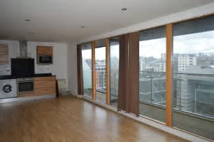 Martin & Co Leeds City 2 bedroom Apartment for sale in