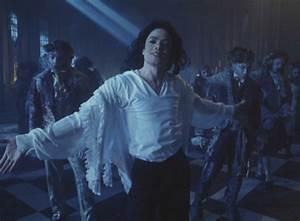 Ghosts - Michael Jackson's Ghosts Photo (19457560) - Fanpop