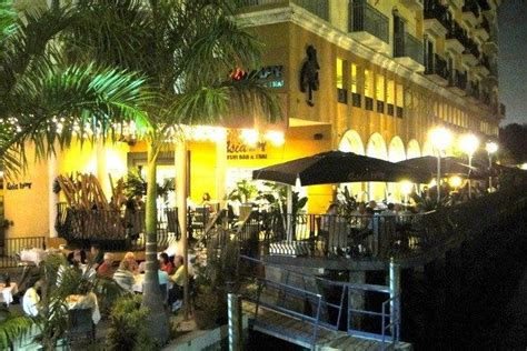 las olas  restaurants restaurants  fort lauderdale