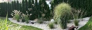 Beet Mit Gräsern Gestalten : gr ser garten beet garten pinterest gr ser g rten und dachterrassen ~ Whattoseeinmadrid.com Haus und Dekorationen