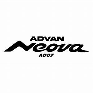 Advan Neova ⋆ Free Vectors, Logos, Icons and Photos Downloads