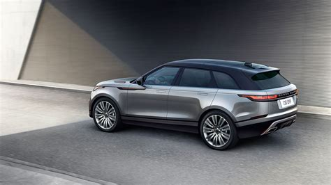 range rover velar  road  hd wallpaper latest
