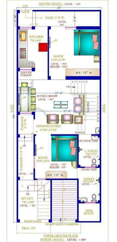 basement basement house plans indian house plans model house plan