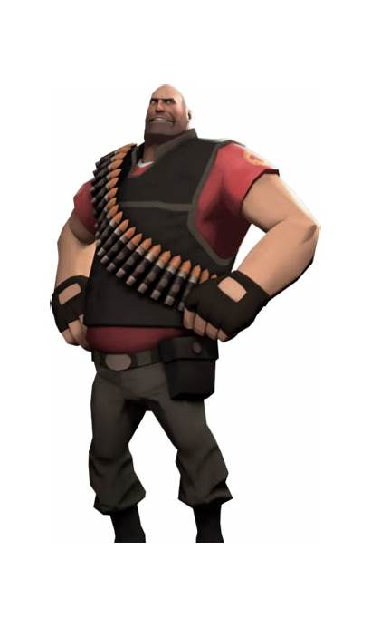 Heavy Weapons Guy Tf2 Fortress Team Wiki