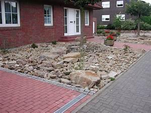 Bilder Von Steingärten : balan steing rten ~ Indierocktalk.com Haus und Dekorationen