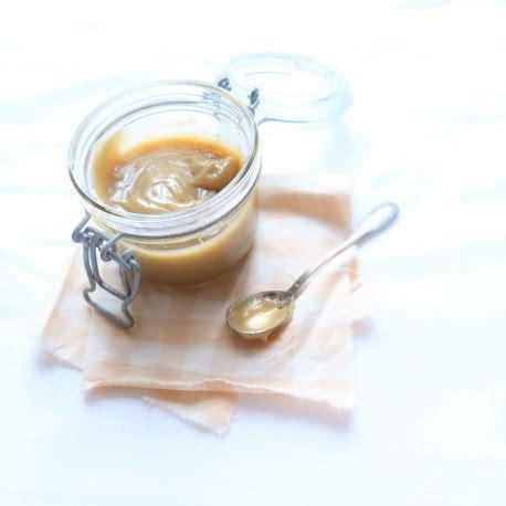 confiture de lait de coco cr 233 meuse vegan sans produit laitier