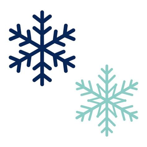 Rated 5.00 out of 5 based on 3 customer ratings. Free snowflakes SVG cut file - FREE design downloads for ...