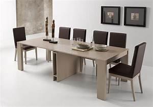 Table Convertible Vison Tables Basses En Ligne La