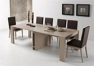 Table Basse Transformable En Table Haute : table convertible vison tables basses en ligne la table basse ~ Teatrodelosmanantiales.com Idées de Décoration