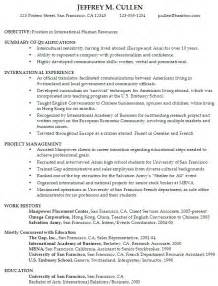 accounting resume template 11 free sles exles format resume accountant sle accountant