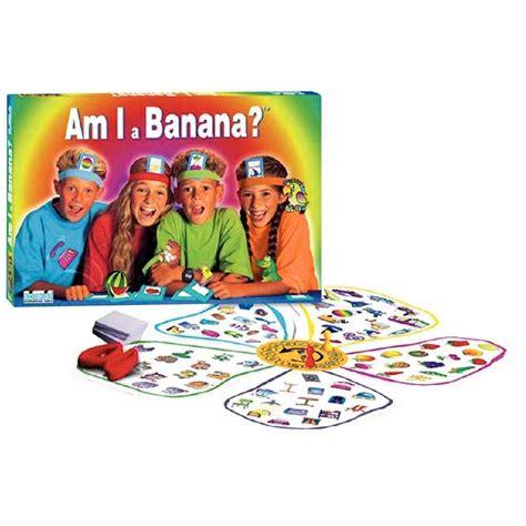 frais de port en anglais am i a banana jeu de soci 233 t 233 anglais apprendre l anglais sur planet eveil