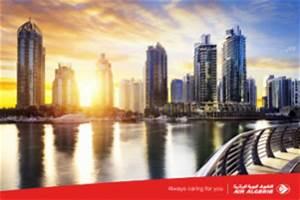 Billet Pas Cher Dubai : billet d 39 avion alger dubai ~ Medecine-chirurgie-esthetiques.com Avis de Voitures