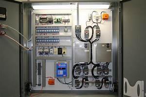 D U0026b Custom Wiring