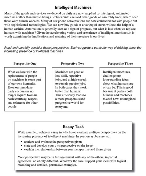 Writing personal statement for university writing good argumentative essays making the weight a case study from professional boxing making the weight a case study from professional boxing a case study of earthquake