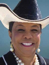 L.A. morning radio host calls Black Congresswoman A 'Cheap ...