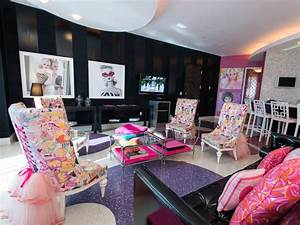 barbie suite las vegas usa today