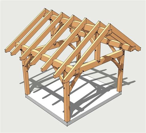 square gazebo plans  pergola   gazebo plans timber frame homes roof design