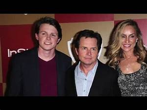Michael J. Fox Doesn't Want Taylor Swift Dating His Son ...