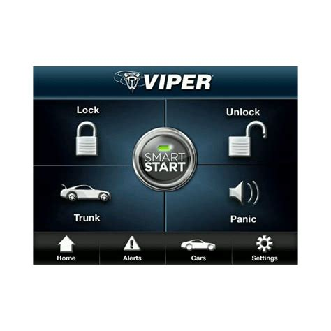 smart start app for android an android viper smartstart app review