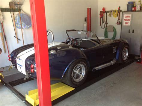 car lifts for home garage car lifts for home garages by garage designs of st louis 34967