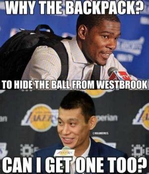 Jeremy Lin Meme - jeremy lin jokes kappit