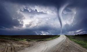 Tornado Damage And Homeowners Insurance