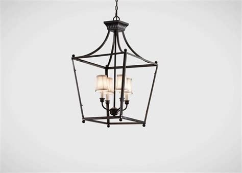 ethan allen stockton bronze lantern shopstyle home