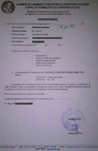 Papier Pour Faire Carte Grise : la demande de certificat d immatriculation documents n cessaires pour faire votre carte grise ~ Medecine-chirurgie-esthetiques.com Avis de Voitures