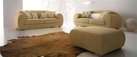 danti divani danti divani