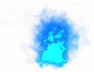 Blue Fire by DeathNinja07 on DeviantArt