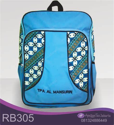 tas seminar murah kotamobagu kamu jadi lebih hemat pesan