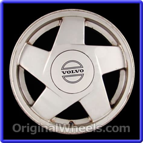 volvo  rims  volvo  wheels