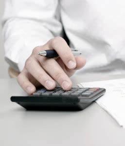 Em Rente Berechnen : einkommensteuerrechner online ~ Themetempest.com Abrechnung