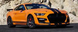 2021 Mustang Build And Price/page/3 | 2020 - 2021 Ford